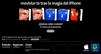 s-iphone_espana.jpg