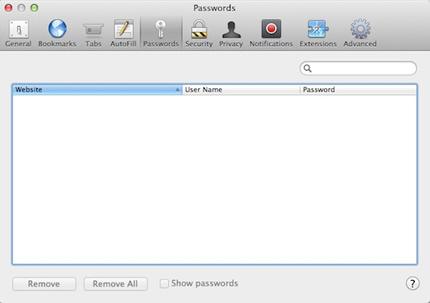 safari_5_2_password_pane.jpg