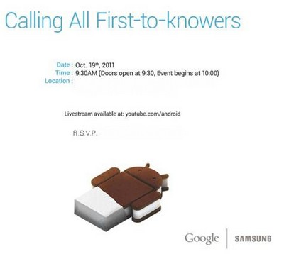 samsung-confirms-ice-cream-sandwich-event-on-october-19.jpeg