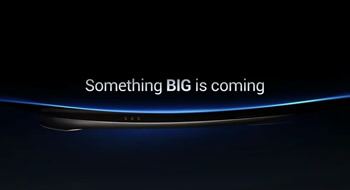 samsung-galaxy-nexus-full-specs-revealed-verizon-wireless-exclusive.jpg