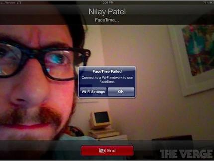 screen-shot-2012-03-14-at-11-37-25-pm.jpg