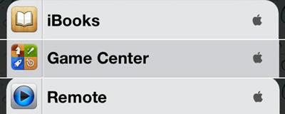 screen-shot-2012-06-18-at-15-47-48.jpg