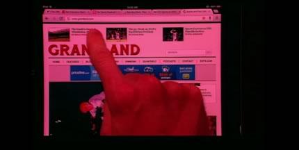 screen-shot-2012-06-28-at-1-23-26-pm.jpg