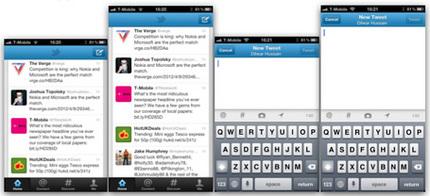 screenshot20120410at011.jpg