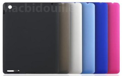 silicon_case_for_ipad_2__4_.jpg
