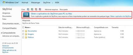 skydrive-windows-os-x.jpg
