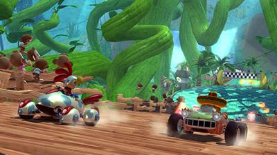 sonic-racing.jpg