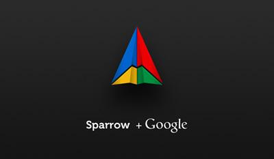 sparrowgooglemail.jpg