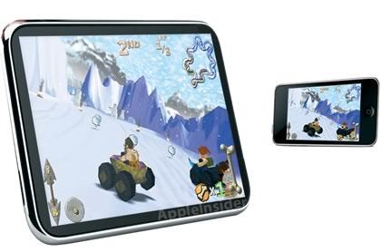 tablet-090724-1.jpg