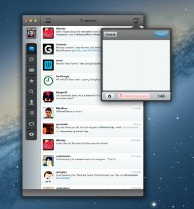 tweetbotmacmockup.jpg
