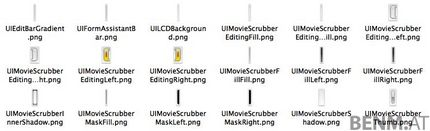 video-editing1.jpg