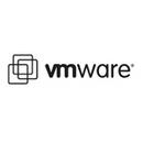 vmwarelogo-thumb.jpg
