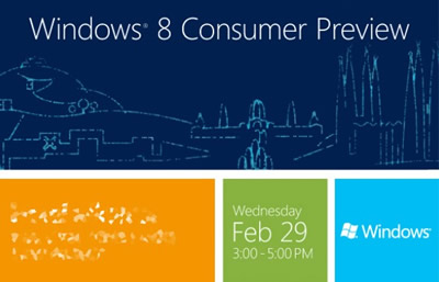 windows-8-consumer-preview.jpg
