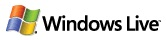 windows live logo.jpg
