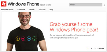 windowsphonegearstore.jpg