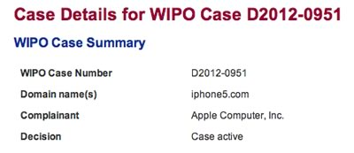wipo_iphone5com.jpg