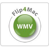 wmv_right_logo.jpg