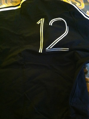 wwdc-2012-jacket-back.jpg