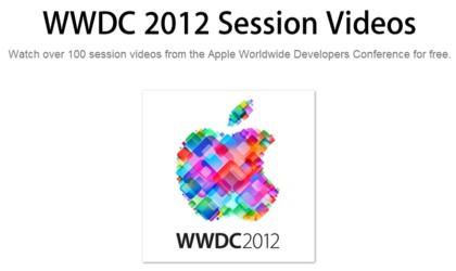wwdc2012sessionvideo.jpg