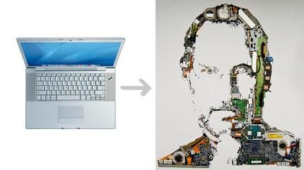 xlarge_macbookpro-to-steve-jobs.jpg