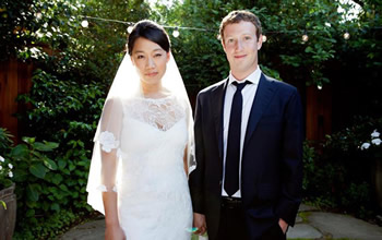 zuckerberg-married.jpg