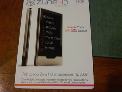 zune-hd-display-sept-15-rm-eng.jpg