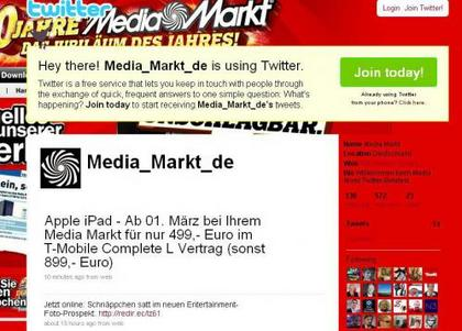 002701-mediamarkt_500.jpg