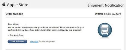 003130-shipment.jpg