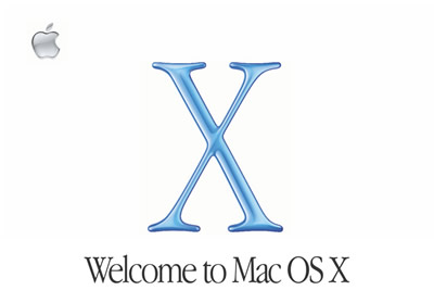 01-Welcome-to-Mac-OS-X-crop.jpg