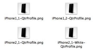 054539-iphone21.jpg