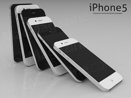 07-iphone5conceito04.jpg