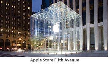 070308_fifth_ave.jpg