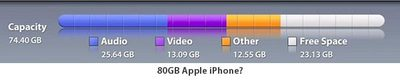 070626_80gb_iphone.jpg