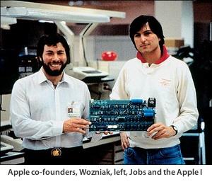 080401_jobs_woz.jpg