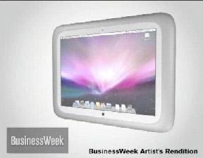 090427BusinessWeek_Apple_Tablet.jpg