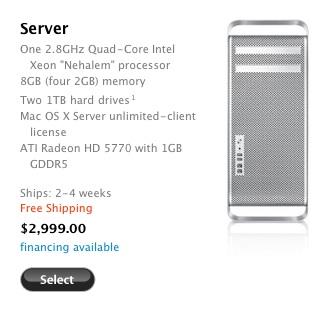 091719-mac_pro_server_configuration.jpg