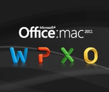 092827-office_2011_icons_promo.jpg