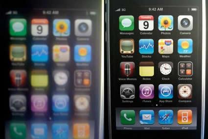 093356-compare_500.jpg