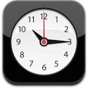 093441-ios_clock_icon.jpg