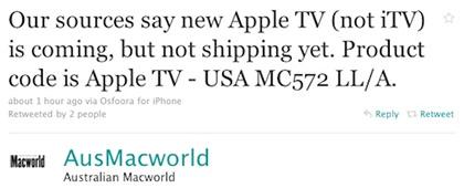 094707-aus_macworld_apple_tv_tweet.jpg