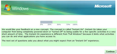 10-15-08-instant-on-survey-.jpg