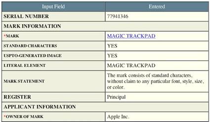 100047-apple_magic_trackpad.jpg
