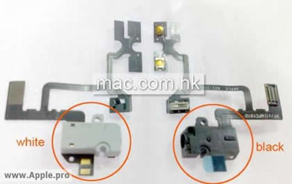 100329-4gen_iphone_headphone_jacks_500.jpg