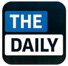 100815-the_daily_icon.jpg