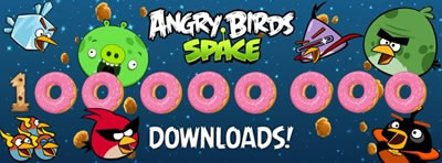 100M-Angry-Birds-Space-downloads.jpg
