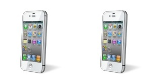 102415-white_iphone_4_icons.jpg