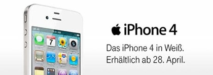 105504-white_iphone_4_de_apr28.jpg