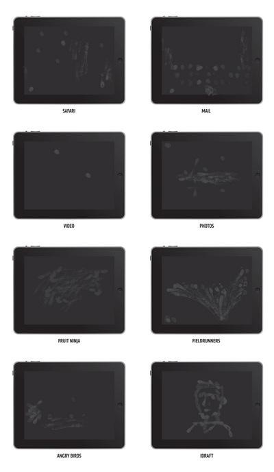 11-18-10iPad ss1.jpg