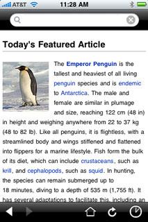 113813-wikipedia-2.jpg