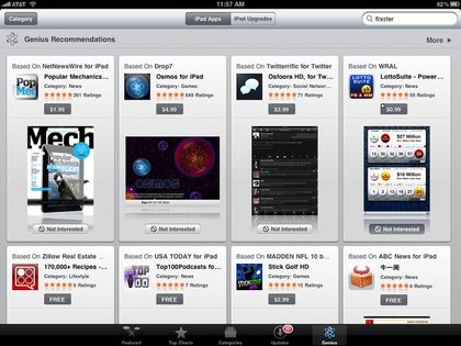 115947-ipad_app_store_genius.jpg